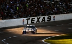 during the NASCAR Spring Cup Series AAA Texas 500 Sunday at Texas Motor Speedway. James Durbin/Reporter-Telegram